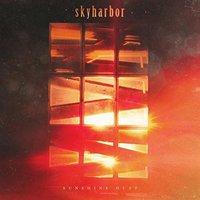 Skyharbor - Sunshine Dust (2018, eOne Music)
