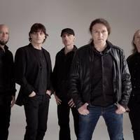 Budapesten is bemutatja új albumát a Turilli / Lione-féle Rhapsody