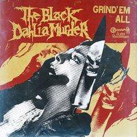 Itt a Black Dahlia Murder új feldolgozás EP-je