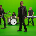 Bekerül a Rock And Roll Hall Of Famebe a Bon Jovi, a Judas Priest viszont nem