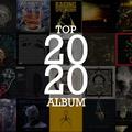TOP2020 - A RockStation szerkesztőségi kedvenceinek összesített idei listája
