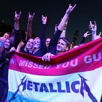 11 kultikus koncerthelyszín a rockzene világából