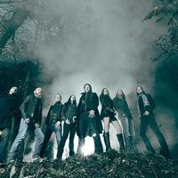 Év végi nemzetközi folk metal őrület: Eluveitie, Arkona, Skálmöld, Niburta, Kylfingar koncert a Club202-ben