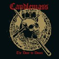 Candlemass – The Door to Doom (Napalm Records, 2019)
