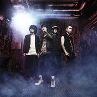 Girugamesh: új lemezzel tér vissza a búcsúzó japán rockzenekar