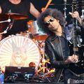 Itt az Alice In Chains-film ötödik része