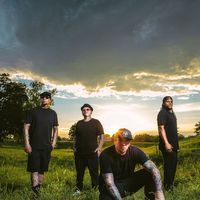 Novemberben érkezik a P.O.D. új albuma