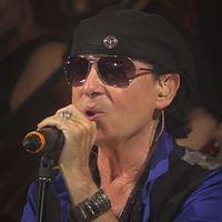 Előzetes videó a Scorpions közelgő akusztikus lemezéről