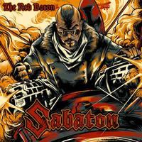 A Vörös Báróról dalol a Sabaton