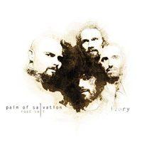 Pain Of Salvation – Májusban új lemez