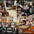 Portnoy Ramone, az egyszemélyes család, meg a többiek