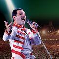 Ikonikus koncertfilmek a Pólus Moziban