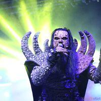 Újabb dalt adott ki a Lordi a Sexorcismről