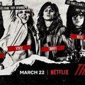 The Dirt (Netflix, 2019)