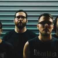 Még nincs kint az év hardcore lemeze - Újabb AXIS dal az érkező anyagról