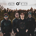 Pair o' Dice - Emlék  / Új dal és videóklip!