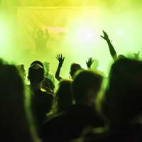 Fekete Zaj: már kaphatók a 2019-es fesztivál bérletei