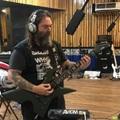 Megkezdte a stúdiózást a Soulfly