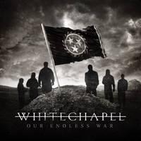 Hallgasd meg a Whitechapel új albumát