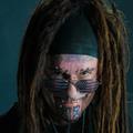 A Ministry egy korábbi dalával buzdítja szavazásra a rajongóit Al Jourgensen