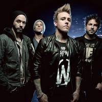 Never Have To Say Goodbye: új Papa Roach dal a közelgő nagylemezről