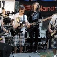 Az ország legjobb zenészei tanítanak a Gitármánia Táborban