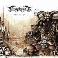 Finntroll - Március végén új lemez