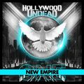 Hollywood Undead - New Empire: Vol. 1 (BMG, 2020)