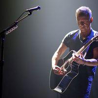Bruce Springsteen: dalok és történetek – karácsony előtt jön a Springsteen on Broadway!