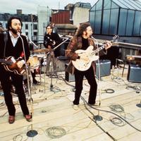 Eddig sosem látott felvételek az új The Beatles-filmben, a Gyűrűk ura rendezőjétől