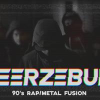 Beerzebub (2018)