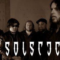 Hallgasd végig a Solstice új albumát