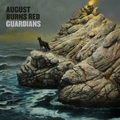 August Burns Red - Guardians (Fearless Records, 2020)