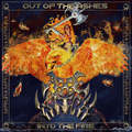 Axewitch - Out Of The Ashes Into The Fire (PureSteel Records, 2021)
