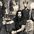 Adj egy ötöst! - A hét 5 új rock/metal dala