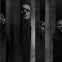 Kóstoló Philip Anselmo új lemezéből