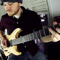 Bloodline - Rob Scallon újra ukulelézik