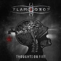This is Mowar!! Flamedrop album előzetes