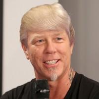 Amerika újra támad: nézd meg a kedvenceidet Donald Trump hajával!