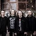 Bloody Roots: 5 állomásos erdélyi turné Smici 50 születésnapja alkalmából!