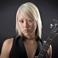 Metálgyász - Meghalt Trish Doan a Kittie basszusgitárosa