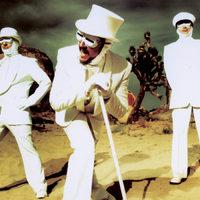 A Primus hozza a sémát - Itt egy újabb dal az új lemezről