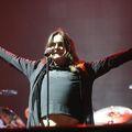 Lemondta az idei koncertdátumait Ozzy, jövőre pótolja majd azokat