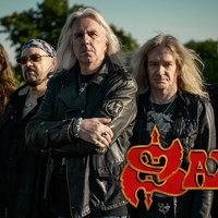 Hallgasd meg a Saxon új albumát
