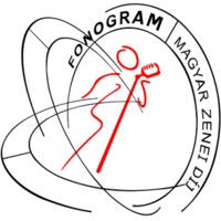 FONOGRAM 2012 - Megvannak a jelöltek!