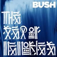 Szeptemberben jön a Bush visszatérő lemeze