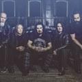Paralyzed - Újabb dalt tett közzé a Dream Theater