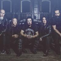 Fall Into The Light - Újabb dalt adott ki a Dream Theater