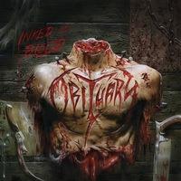 Hallgasd meg az Obituary új albumát!