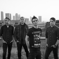 Racists - Új dal az Anti-Flagtől!